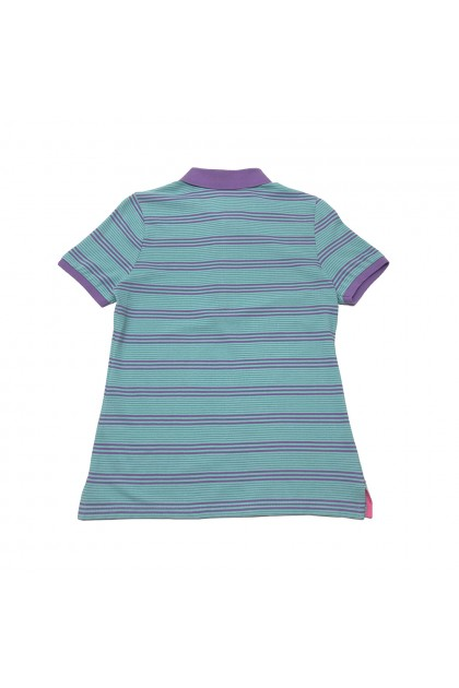 Hush Puppies Becky Ladies Polo Tee | HLP576772